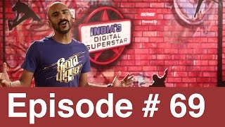 Episode 69 | Fresh Fataka of the Day | India's Digital Superstar