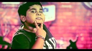 Akshat Singh on India's Digital Superstar | Final Week | India's Digital Superstar